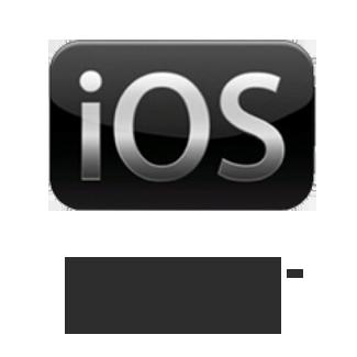 a trivial iOS jailbreak detection bypass ·