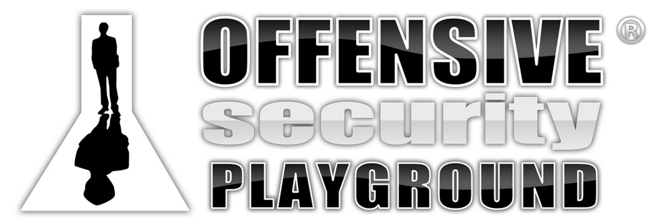 Playing In The Playground A Offsec Virtual Pentesting Labs Review